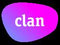 Tve_clan