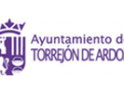 ayuntamiento-torrejon