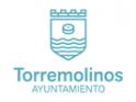ayuntamiento-torremolinos