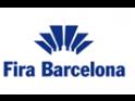 fira-barcelona