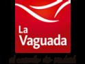la-vaguada