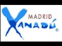 madrid-xanadu