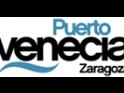 puerto-venecia